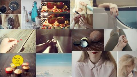 15 вещей, которые я люблю