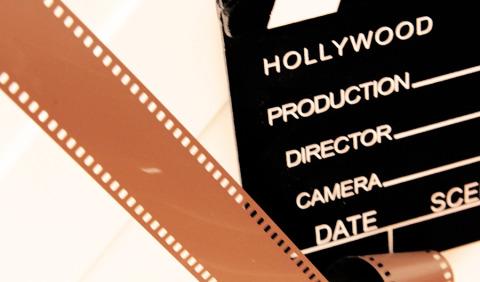 О режиссуре